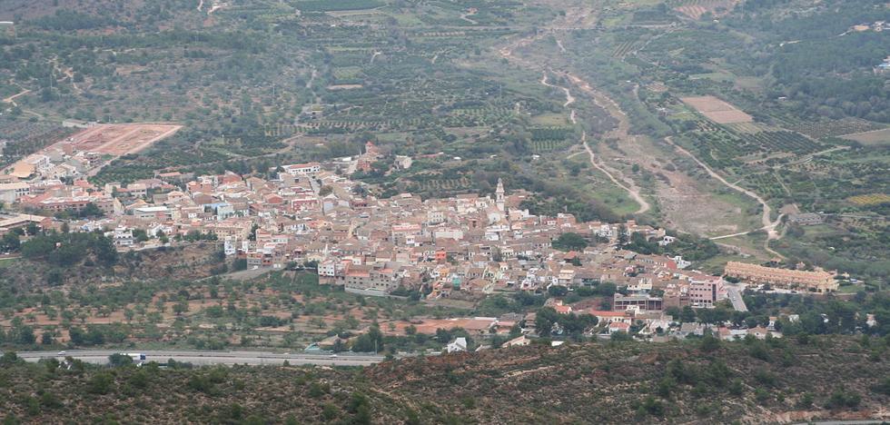 Los 7 pueblos de la Comunitat que son desde hoy nuevo municipio turístico