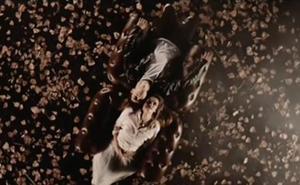 Así es el videoclip oficial de 'Tu canción', con Amaia y Alfred rumbo a Eurovisión