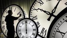 El cambio de hora en México entra en vigor: ya ha llegado el horario de verano