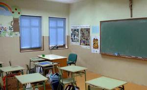 El fiscal denuncia un fraude de 750.000 euros con los profesores de Religión