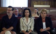 El Supremo revisará el 4 abril las condenas del TSJCV por el caso Gürtel