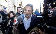 El Supremo revisará el 4 de abril las condenas de los líderes de Gürtel por los amaños de Fitur