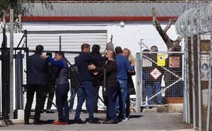 Las 5 noticias que debes leer para saber qué ha pasado hoy en la Comunitat Valenciana
