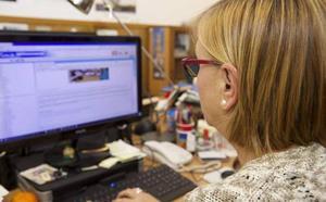 El 58,7% de los trabajadores que realizan horas extras no recibe retribución