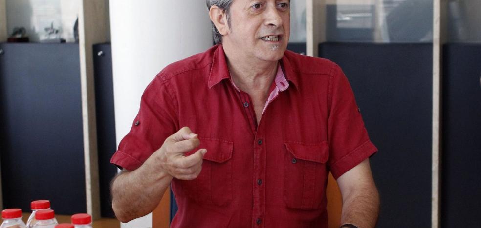 Cs, PP, PSPV y Podemos forzarán que Xambó explique sus insultos a periodistas