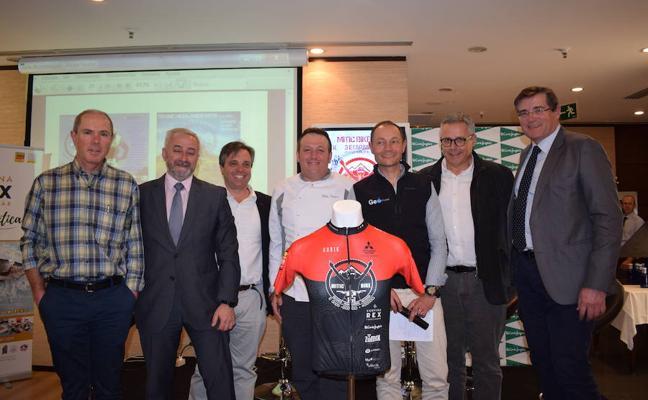 La Mitic Bike, una carrera de bici de montaña Valencia-Javalambre-Valencia
