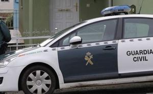 Una menor que se fugó con su profesor en Alemania pide ayuda a la policía en Puçol