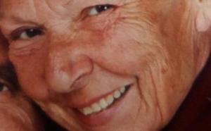 Sueca pide ayuda para localizar a una anciana con alzheimer desaparecida desde este lunes