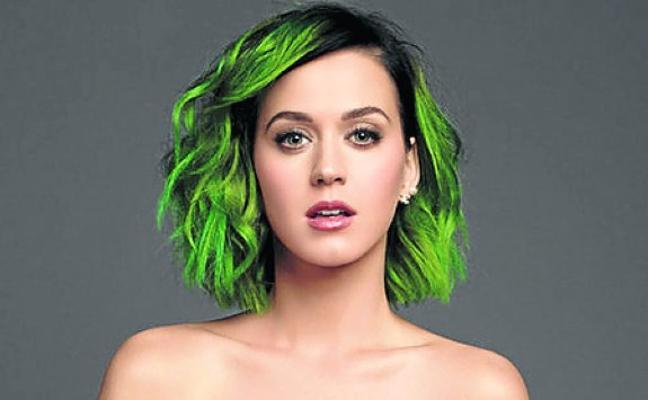 Muere una monja en un juicio contra Katy Perry