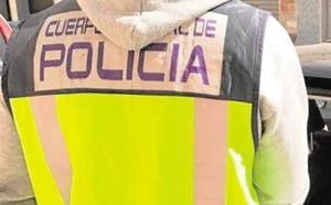 Detenido el acosador de una mujer en Valencia que la llamaba unas 20 veces al día durante seis meses