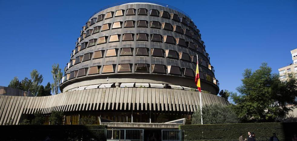 El Consell apelará al Constitucional si el Gobierno impide la jornada de 35 horas para sus funcionarios