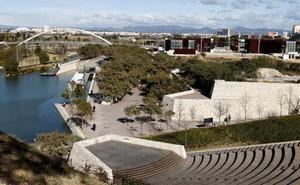 El Supremo anula el pago de once millones por el parque de Cabecera de Valencia