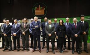 Quién es quién en el comité de dirección de Mercadona