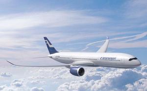 Finnair anuncia que su ruta Alicante-Helsinki, hasta ahora solo operada en verano, se convierte en permanente