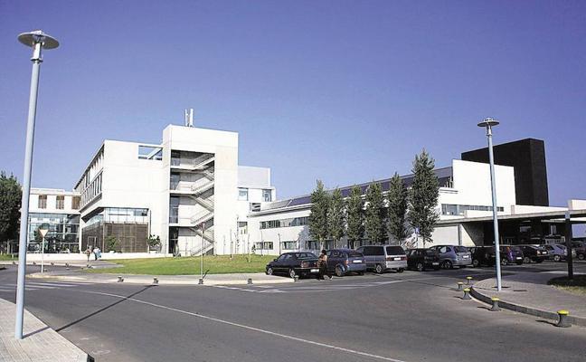 El Hospital de Dénia incorpora una técnica pionera contra las hemorroides que permite la recuperación en 24 horas