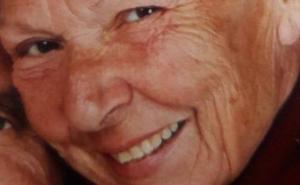 Localizada en buen estado de salud la anciana con alzheimer que desapareció en El Perelló