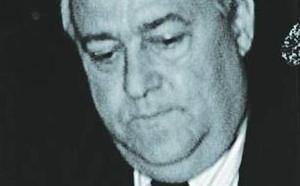 Muere José Moltó Calatayud, expresidente del Colegio de Agentes Comerciales de Valencia