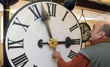 Cuándo es el cambio de hora en España: llega el horario de verano en 2018