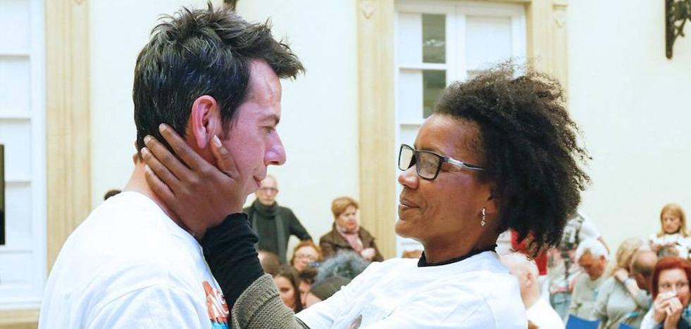 La UCO sospecha que Ana Julia quiso implicar a su exnovio con la camiseta del niño