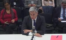 El juez del caso Bárcenas incorpora a la causa las confesiones de Costa en las que implica a Camps en Gürtel
