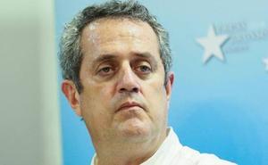 Forn y Sànchez acudirán el martes al Supremo a las vistas de excarcelación