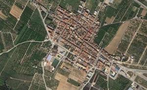 Roban y agreden sexualmente a una prostituta en Valencia