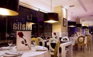 La Justicia Europea anula el nombre de un restaurante italiano por ser contrario al orden público