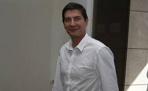 El alcalde de Burjassot devuelve 6.700 euros ingresados indebidamente en su nómina desde 2016