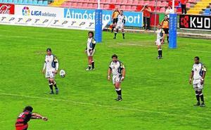Juan Roig pone su mirada en el rugby