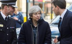 Investigan un nuevo gran caso de pederastia en una ciudad inglesa