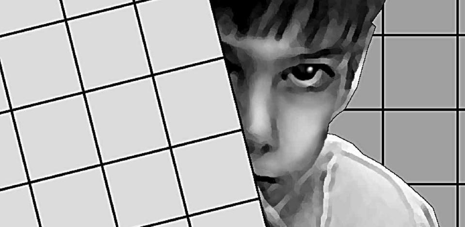 Los casos de violencia contra la infancia se cuadruplican en ocho años