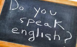 Estos son los descuentos del IVAJ para cursos de idiomas en el extranjero en 2018