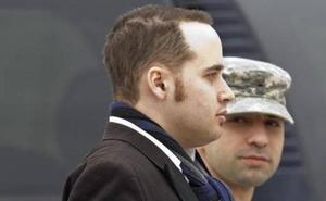 Aparece muerto el pirata informático que delató a Manning por WikiLeaks