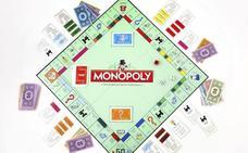 Elda, Paterna, Elche y Alicante, las cuatro ciudades valencianas que tendrán su casilla en Monopoly España