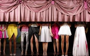 El traje anti arrugas de Zara y otros útiles inventos en la moda