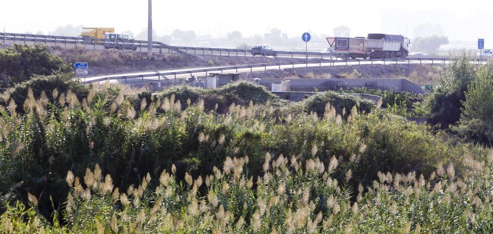 Denuncian que Quart está entre los municipios con peor calidad del aire de España