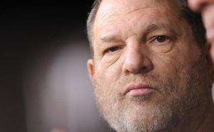 The Weinstein Company se declara en bancarrota