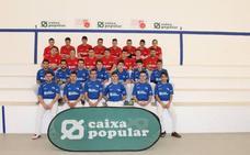 La Lliga del futuro arranca en Vila-real