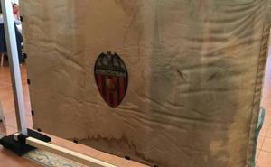 Iniciativa para que el Valencia recupere su nombre original