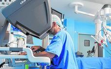 IMED Valencia cumple un año con 70.000 historias clínicas abiertas