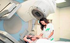Duplicando la esperanza de vida en casos de metástasis cerebral