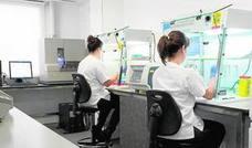 La genética de un tumor, clave para avanzar en medicina de precisión