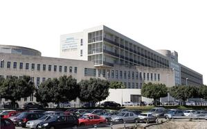Sanidad anuncia 303 nuevos trabajadores para el departamento de La Ribera este año