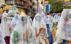 Fuset plantea que el 18 de marzo sea festivo las próximas fiestas