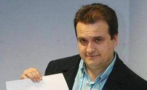 La Fiscalía archiva el caso del funcionario valenciano que no acudió a trabajar en 10 años