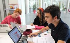 Bachillerato Internacional en Valencia, herramientas para alcanzar la excelencia educativa