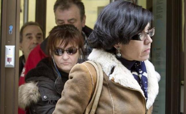 La Audiencia de Lugo anula a la juez del caso Pokemon todas sus investigaciones en el Levante