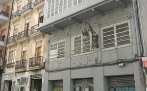 Los expertos rechazan la protección del cine Metropol de Valencia