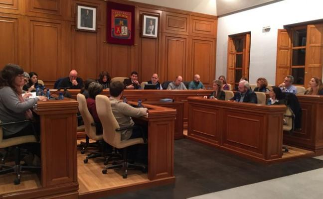 El PP y el alcalde de Burjassot se enzarzan por el dinero cobrado de más durante 2016