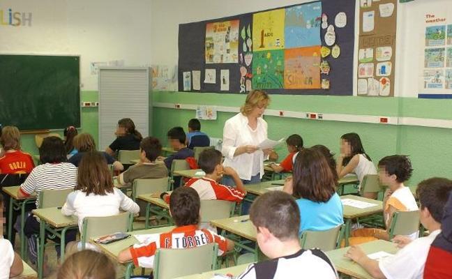 Las profesoras dispondrán de dos semanas más de permiso por maternidad